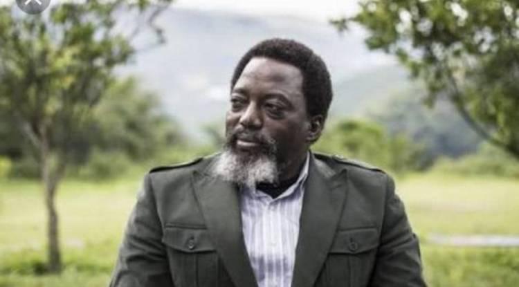 """Crise au sein du FCC, Joseph Kabila réagit :""""ceux qui sont partis m'importent peu"""""""