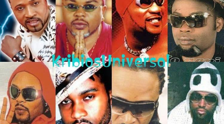 16 Ndombolo qui ont fait vibrer l'Afrique et le reste du monde au début des années 2000 (2000-2013)