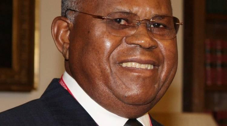 Mort à 84 ans d'âge, 4 ans après, voici 4 Points essentiels à savoir sur l'opposant Congolais Étienne Tshisekedi Wa Mulumba