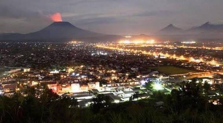 Voici les rendez-vous chauds des week-ends à Goma