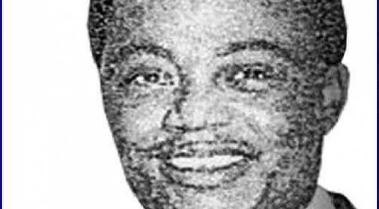 Il était une fois Jean-Pierre Finant, l'un des membres et principaux lieutenants de Patrice Emery Lumumba...