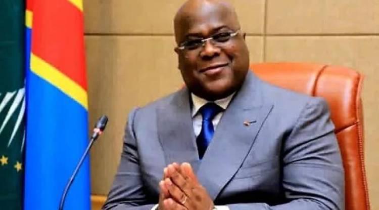 Élection en RDC: Voici comment Félix Tshisekedi prépare le glissement
