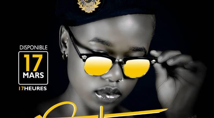 Du mannequinât à la musique, Shaddyboo Congogirl sort Sukari, une reprise de Zuchu !