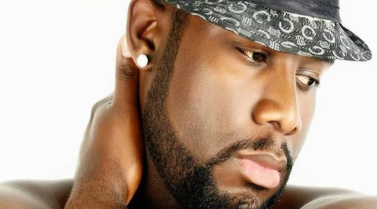 Jeff Maximum, l'artiste Congolais qui veut défier Fally Ipupa !