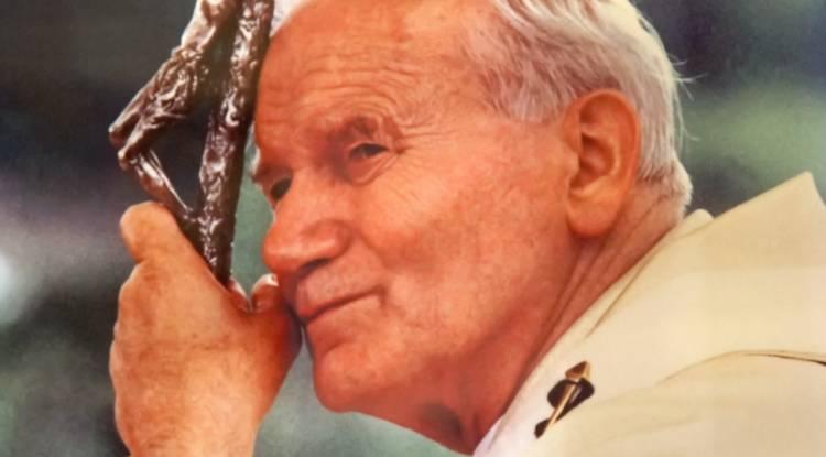 16 ans après sa mort, voici comment le cardinal Karol Wojtyla était devenu pape Jean-Paul 2.
