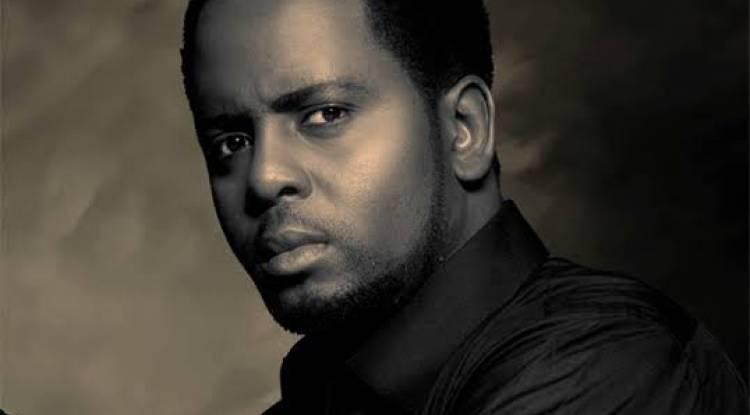 9 ans après sa mort, voici ce que peut-être vous ignorez sur la star Tanzanienne du cinéma Steven Kanumba