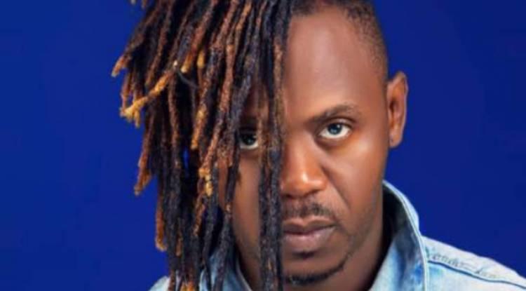 Tout savoir sur Patrick Bolisomi, l'artiste Congolais qui a inscrit son nom dans l'univers musical sans aucun album...