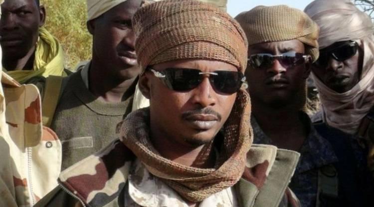 Spécial Idriss Déby : Que savons-nous sur Le Conseil militaire de transition au Tchad ?