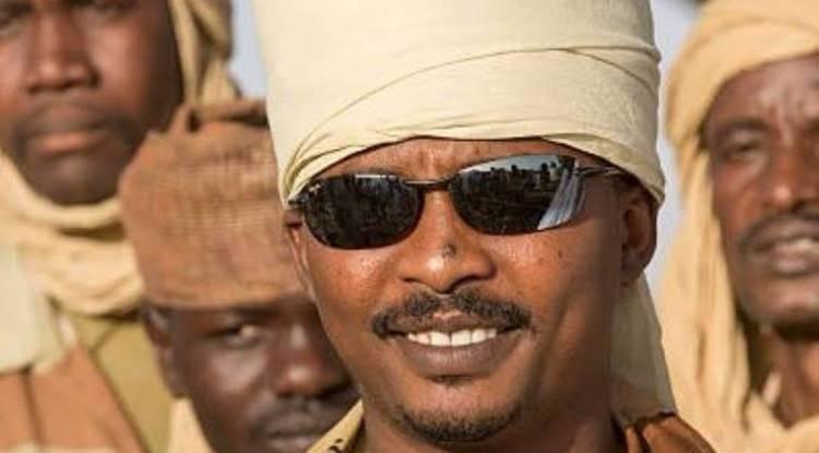 Spécial Idriss Déby : Qui est réellement Mahamat Kaka Déby-Fils, le nouveau Leader du Tchad ?