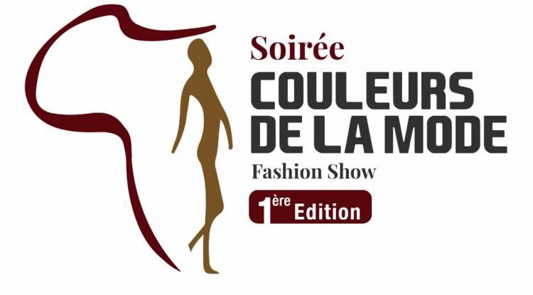 Fashion Show : Une Soirée aux Couleurs de la mode à Goma !