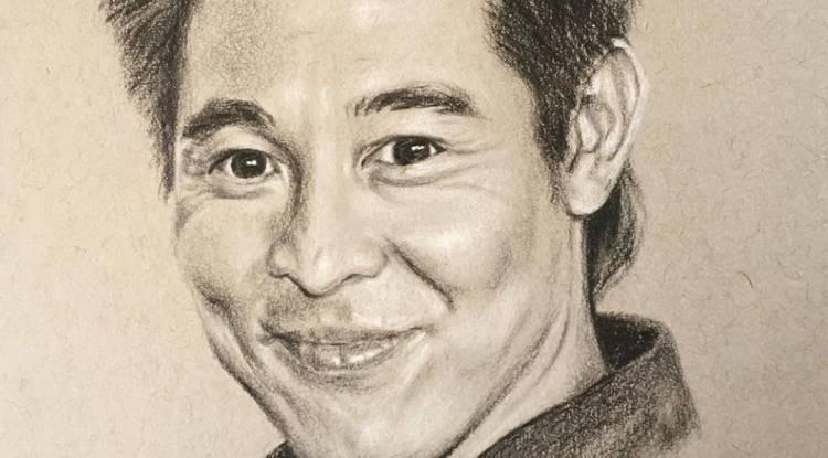 5 choses à savoir sur l'acteur et réalisateur Jet Li, la légende des arts martiaux