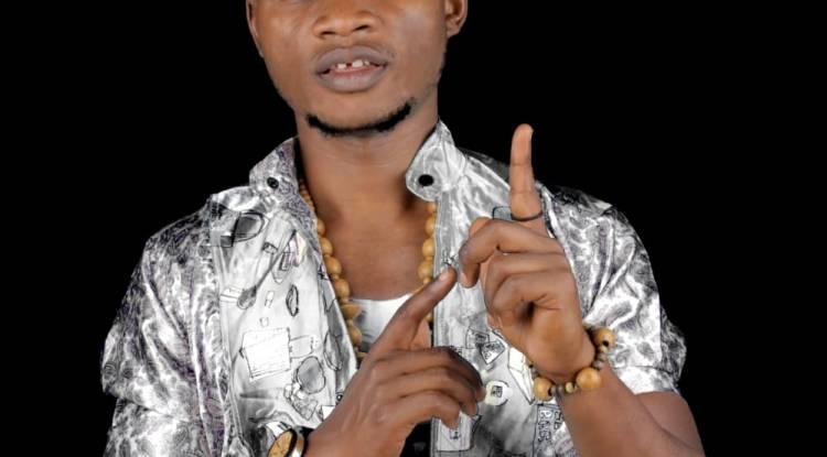 Brillant Bahisha serait-il l'un des artistes musiciens Congolais Kivutiens qui prestent devant les grandes personnalités ?