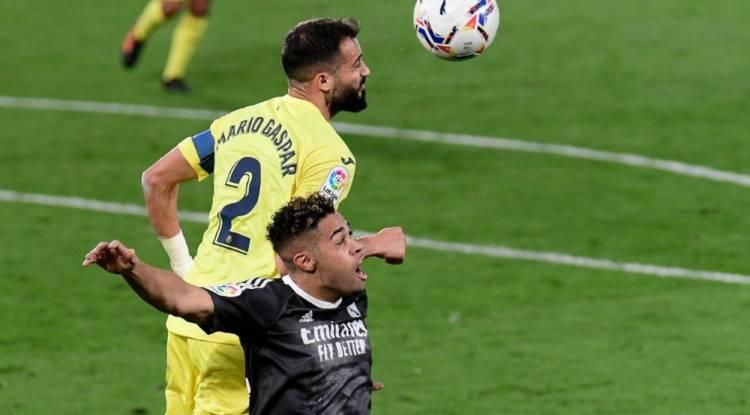 Liga Espagnole : L'ultime journée de la saison 2020-21 !