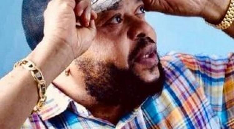 Des détails qui peuvent vous échapper sur la légende Congolaise JB Mpiana