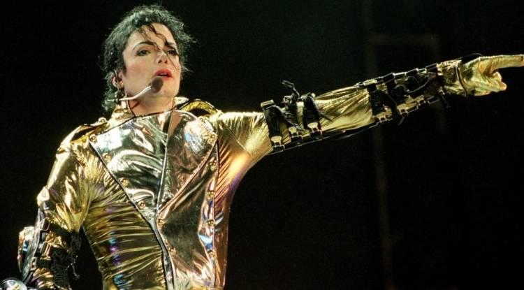Michael Jackson : 12 ans dans l'au-delà, voici ce qu'il faut retenir de l'artiste le plus couronné de tous les temps