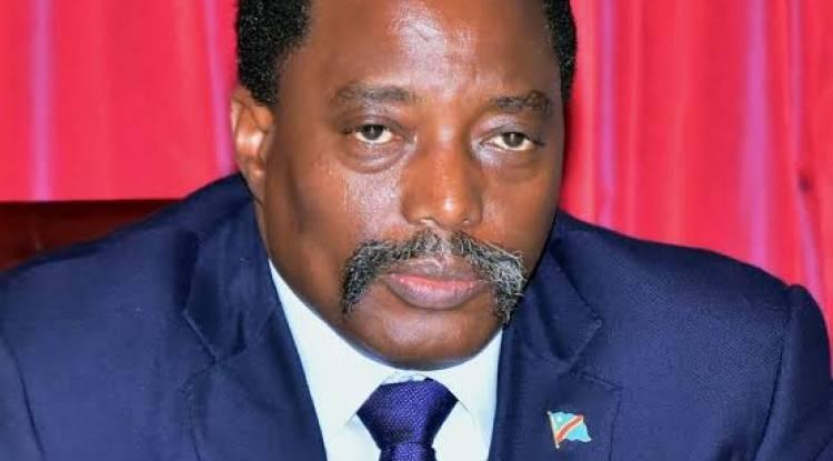 Joseph Kabila soupçonné de détournement ?