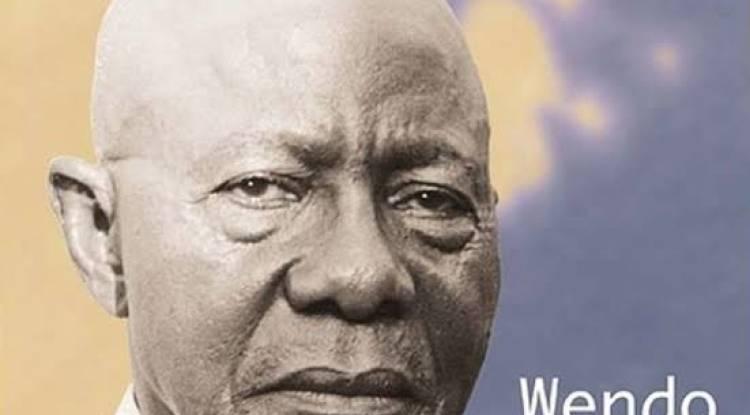 Précurseur ou inventeur de la rumba congolaise, qui est Wendo Kolosoy ?