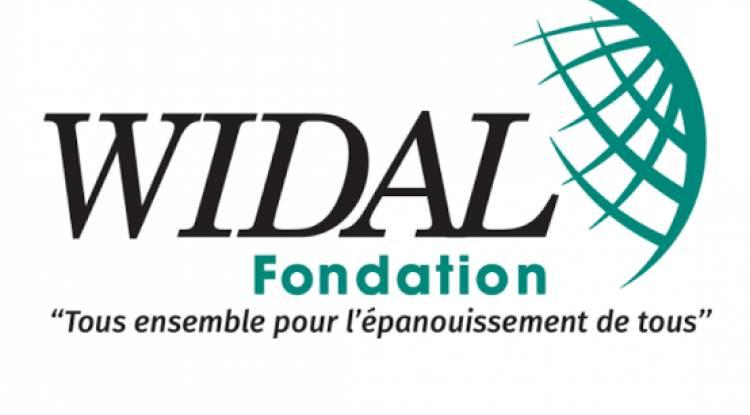 Fondation Widal, une structure humanitaire pour accompagner les plus vulnérables de la société congolaise dans l'entrepreneuriat
