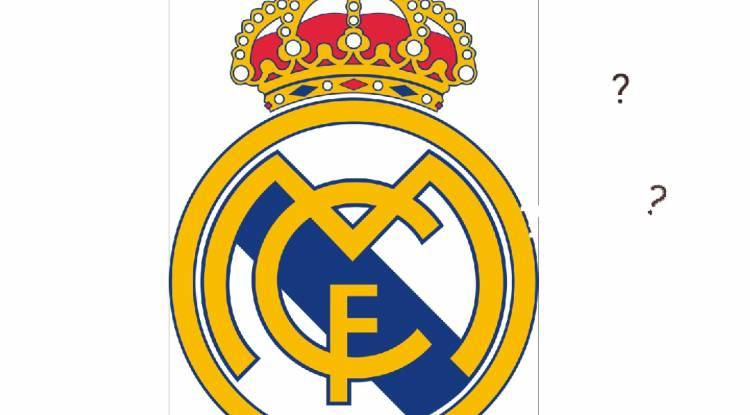 Voici le seul joueur qui suscite l'intérêt du Real Madrid en ce moment !