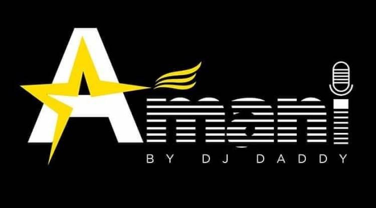Amani Label : De quoi s'agit-il?