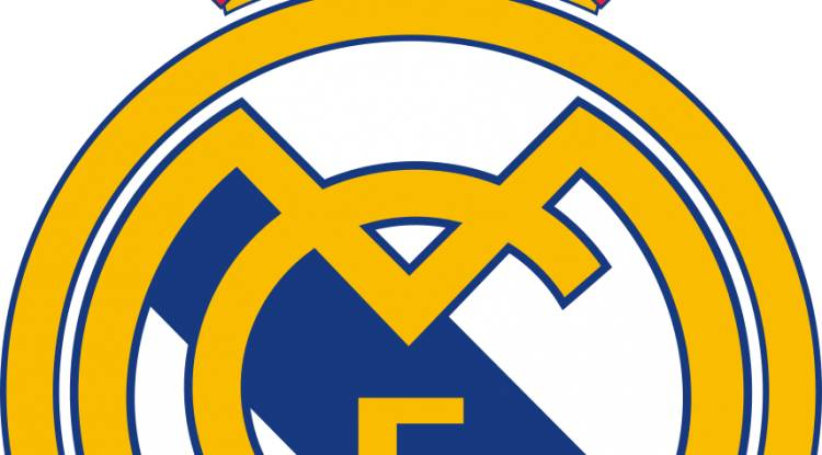 Mercato été 2021: Et le Real Madrid n'a pas encore dit son dernier mot !?
