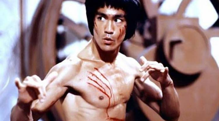 Tout savoir sur le célèbre acteur Bruce Lee