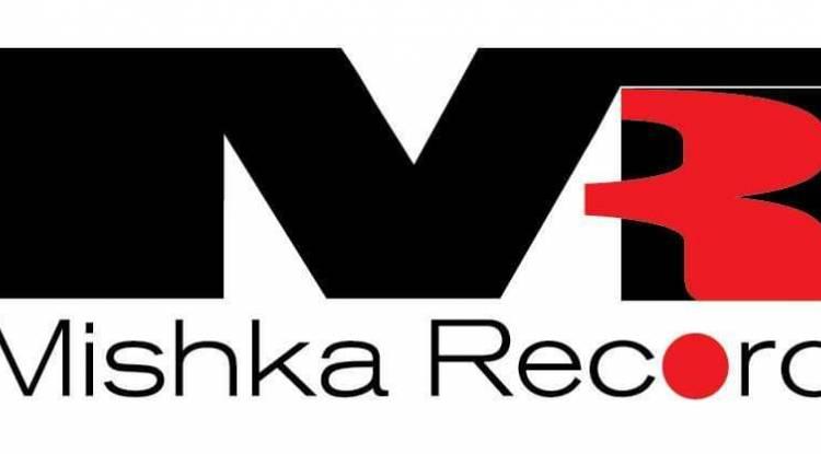 Mishka Record serait-il le passage obligé pour les artistes Kivutiens?