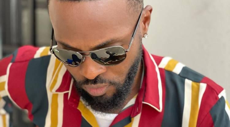 3 points à savoir sur le parcours du Chanteur Congolais Héritier Wata