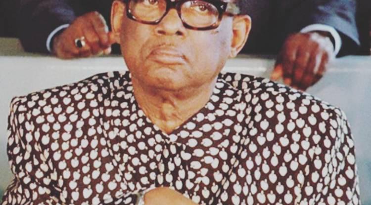 24 ans après sa mort, parlons de l'inoubliable Maréchal Mobutu