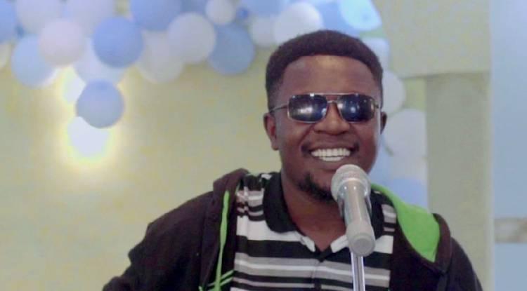 Passionné de la musique et l'art oratoire, découvrez l'artiste entrepreneur Congolais N-Mast