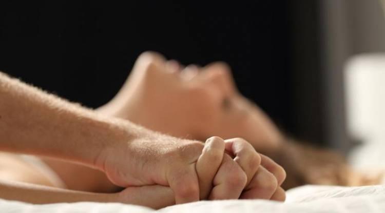 10 secrets des femmes pour atteindre plus facilement l'orgasme