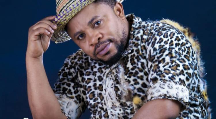 "Coup d'œil sur ""Madunda"", le nouvel album de l'artiste Congolais Fabrice Mumpfiritsa"