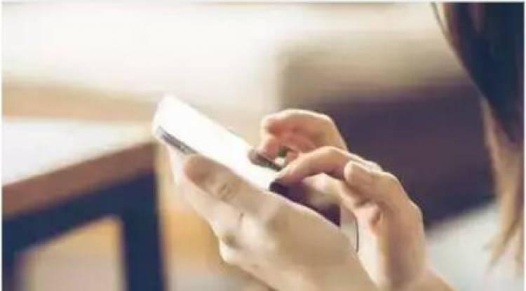 SIX DANGERS DES SMARTPHONES POUR LA SANTÉ DE SES UTILISATEURS