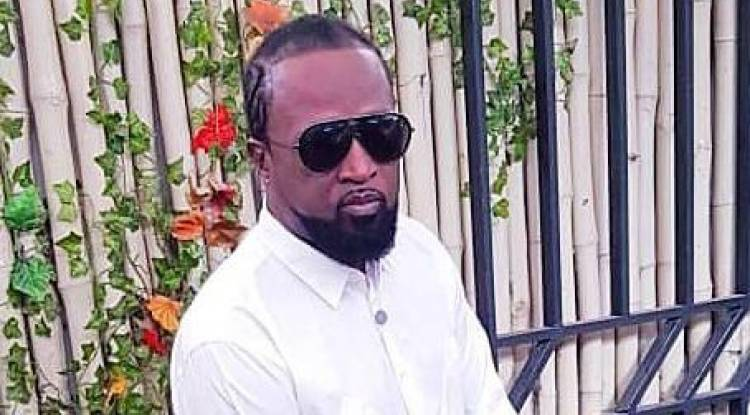 Affaire Interpellation de Koffi Olomidé : Werrason prend la défense de Koffi Olomidé !