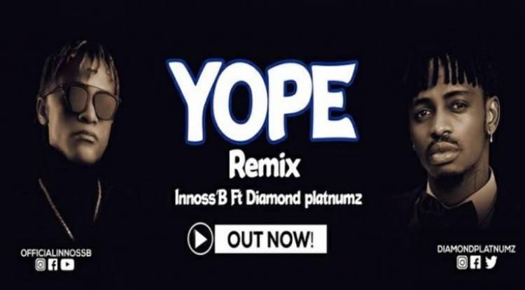 Yo Pe rmx le plus grand hit qui a fait le tour du monde