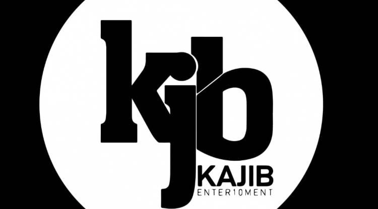 Coup d'œil sur Kajib Entertaiment label musical et  entreprise de production