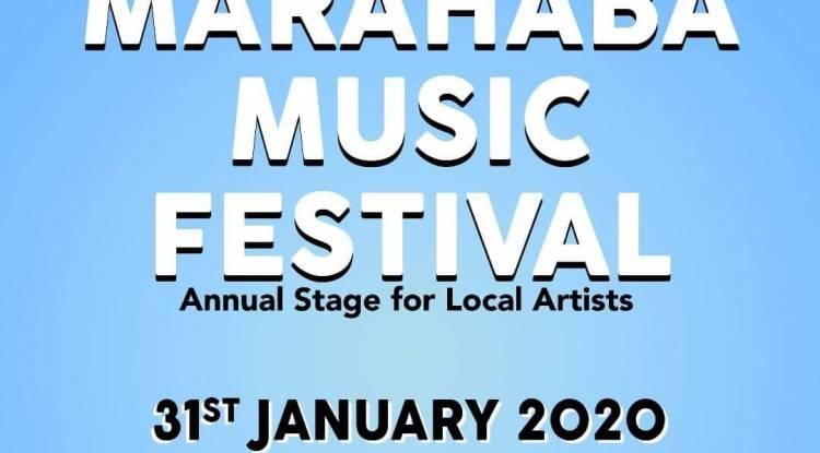 MaRaHaBa Music Festival: Scène annuelle pour les artistes locaux du Burundi