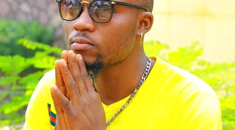 2 ans après, le chanteur Chiki de Miel quitte Ferré Gola