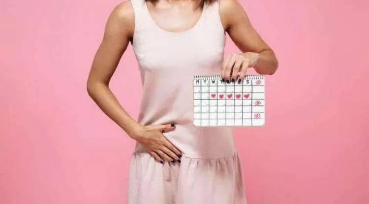 Comment calculer sa période d'ovulation régulier ?