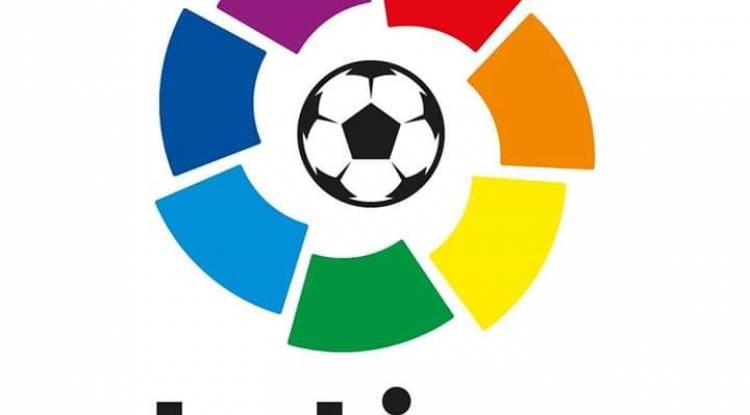 Pour finaliser la saison en cours, La Liga Espagnole prête à jouer les lundis et vendredis !