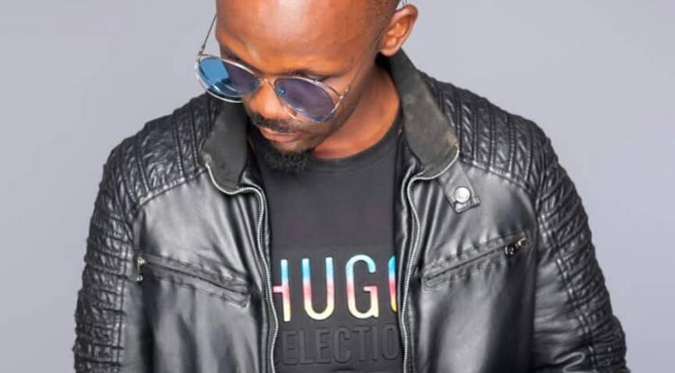 L'artiste Miague signe son come-back avec un single et annonce un nouvel album