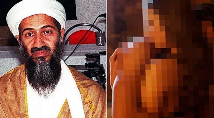 Utilisation des vidéos pornos: Graves révélations sur le terroriste Oussame Be Laden