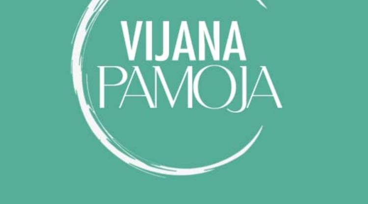 """""""Vijana Pamoja"""" un show de haute facture s'annonce à Goma  !"""