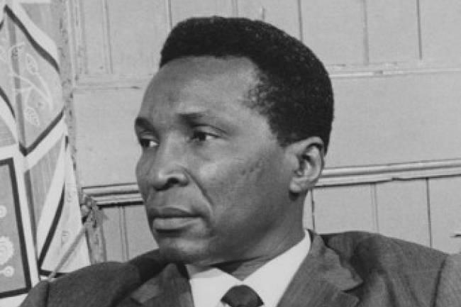 Francisco Macias Nguema ou le Roi-Fou de la Guinée Équatoriale