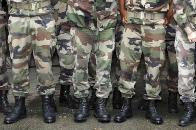 Voici les pays qui ont conclu un accord militaire avec la RDC depuis l'arrivée au pouvoir de Félix Tshisekedi