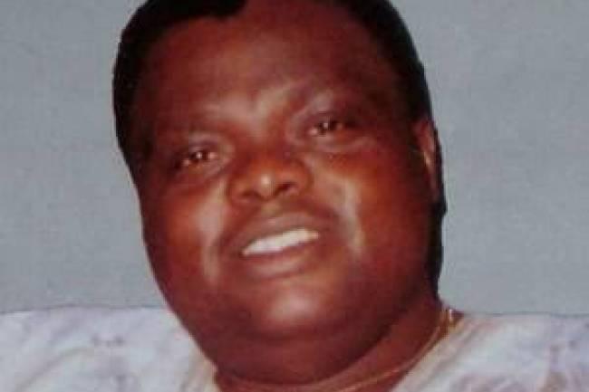 Il était une fois Pépé Kallé l'éléphant de la musique africaine