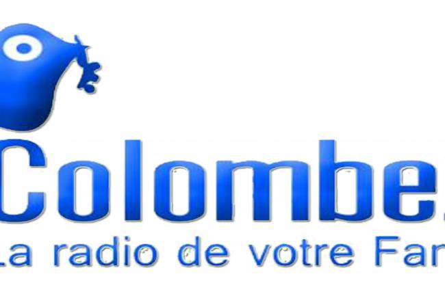 Par le savoir de Jules SIMPEZE BANGA, la radio La Colombe serait-elle de retour avec son succès d'avant ?