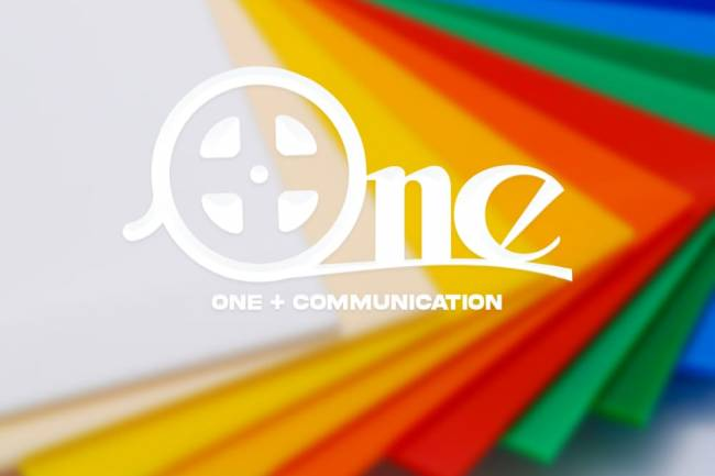 Enfin un moyen d'obtenir un niveau de vie grâce à One+ communication à Goma
