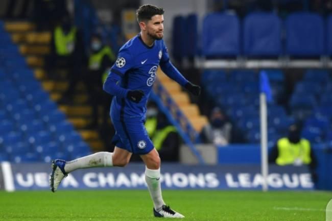 7 internationaux de Chelsea en voie de départ !
