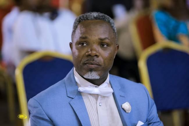 Sur les traces de Frank Minani, l'un des célèbres cinéastes Congolais